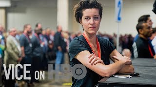 Download What Is The Future Of Evangelicalism? | VICE on HBO (Bonus) Video