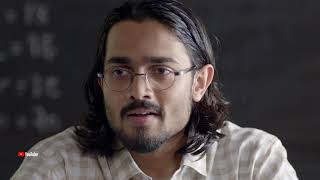Download Bhuvan Bam- | Girl Child Education- A YouTube Impact Lab Initiative | Video