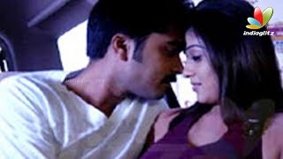 Download Simbu Once Again Romance with Nayanthara | Hot Tamil News | Vallavan | STR Video