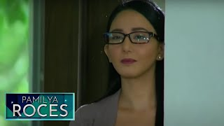 Download Pamilya Roces: Maisa's seductive scheme | Episode 31 Video