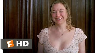 Download Bridget Jones: The Edge of Reason (10/10) Movie CLIP - Will You Marry Me? (2004) HD Video
