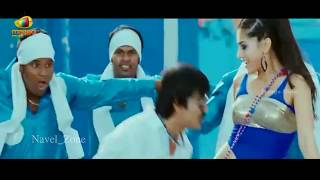 Download Tapsee Navel Kiss Complitation Video