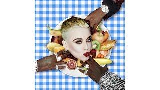 Download Katy Perry - Bon Appétit (Audio) ft. Migos Video