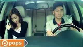 Download Một Đời Thương Nhớ - Quang Hà Ft Hà Vy Video