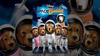 Download Space Buddies Video