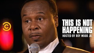 Download Roy Wood Jr. - The Dothan Dope Boys - This Is Not Happening Video
