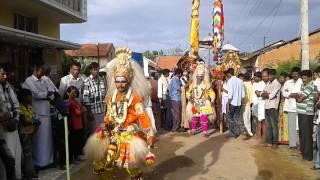 Download Anirudhra & brother (nagamangala mahadevappa son) Video