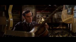 Download Walk The Line (Extended Cut) Video