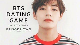 Download BTS Dating Game 2- Scenario Version (Very Long) Video