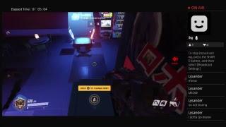 Download Overwatch Video
