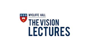 Download Vision Lectures - The Intellectual Renewal of the Church Video