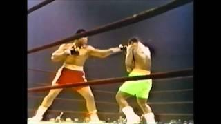 Download Легендарные бои — Али-Фрейзер (1971) | FightSpace Video