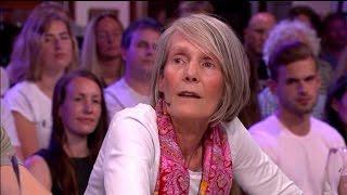 Download Hoe gaat het nu met de zoon van rauw-moeder Francis Kenter? - RTL LATE NIGHT Video