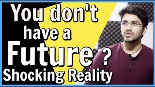 Download Class 12 : If you think you don't have a future - Watch this video Video