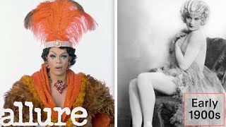 "Download ""RuPaul's Drag Race″ Cast Explains The History of Drag Culture 