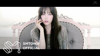 Download TAEYEON 태연 I Got Love Music Video Video