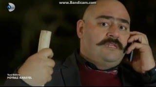 Download Poyraz Karayel 39.Bölüm -Valla gelirse büyük süpriz olur Video