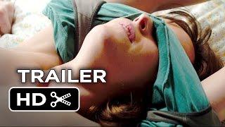 Download Fifty Shades of Grey TRAILER 2 (2015) - Dakota Johnson, Jamie Dornan Romance Movie HD Video