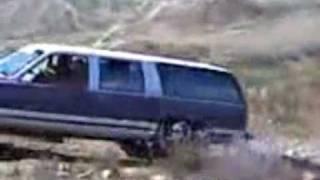 Download Revolucion Norteña-El Muletas Sigue Activo [Remake 2009] Video