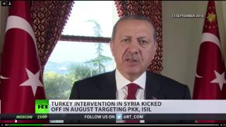 Download BREAKING NEWS! What is happening in Syria? Video