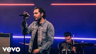 Download You Me At Six - Give (Vevo Presents: Live) Video