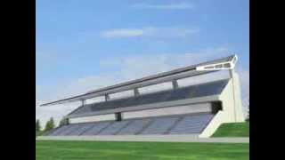 Download Kinetic Architecture by Uni-Systems, LLC Video