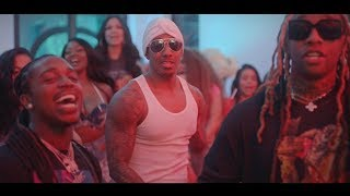 Download Nobody Else - Ncredible Gang ft. Ty Dolla $ign & Jacquees Video