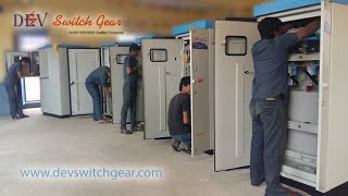 Download Manufacturers & Suppliers HT & LT Switchgears Peenya Bangalore india Video