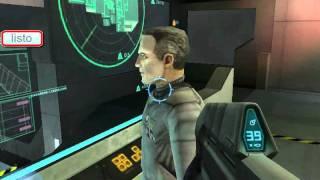Download Truco de Halo combat envolved (3 armas a la vez) Video