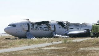 Download How to survive a plane crash Video