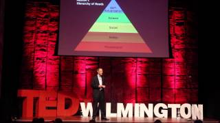 Download Modern nonprofit board governance - passion is not enough! | Chris Grundner | TEDxWilmington Video