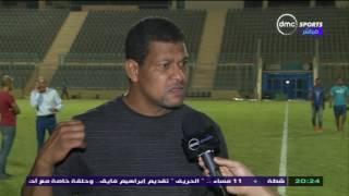 Download المقصورة - علاء عبد العال المدير الفني لانبي يتهم بعض لاعبين الفريق بتسريب الاخبار للقنوات Video
