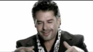 Download Ragheb Alama - Serr Hobby / راغب علامة - سر حبي Video