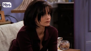 Download Friends: Smelly Cat Music Video (Clip) | TBS Video