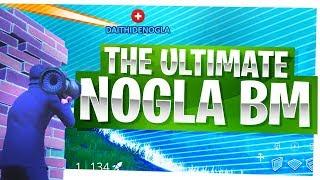 Download The ULTIMATE Nogla BM & Fortnite Chopper Gunner! - Fortnite Funny Stream Highlights Video