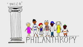 Download Philanthropy and Service-Learning: Why do they matter? Video