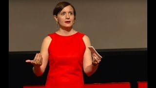 Download Career Change: The Questions You Need to Ask Yourself Now | Laura Sheehan | TEDxHanoi Video