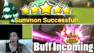 Download YDCB Summoners War - Sat Night Live Stream 105,000 Ignore defense Video