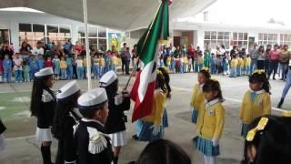 Download Entrega de bandera kinder Video