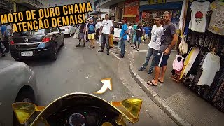 Download 😲 NINGUÉM ACREDITA ... Video