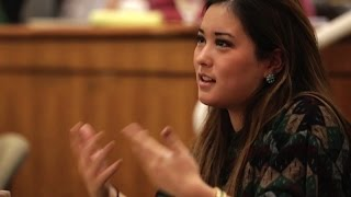 Download Students Explain Why They Chose Denison Video