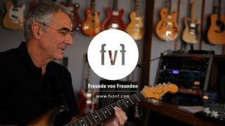 Download Freunde von Freunden - Dieter Burmester Video
