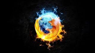Download Firefox Quantum v58 Video