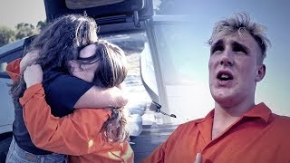 Download HERES How We ESCAPED From Jail!! (emotional) Video