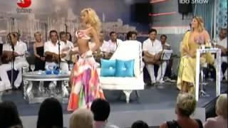 Download Turkish Belly Dancer Didem 80 Sexy Belly Dance Video