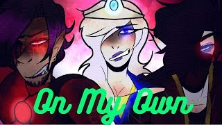 Download On My Own  Aphmau (MCD) Music Video Video