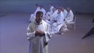 Download Mgr Michel Aupetit Video