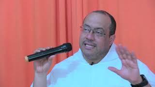Download Criterios de discernimiento sobre la santidad Video