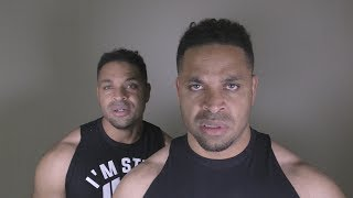 Download How To Burn Belly Fat Fast @hodgetwins Video