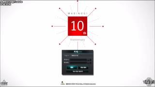 Download Mabinogi KR 10th Anniversary - Login Theme (title 10th remake shibuya ver) Video
